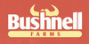 Bushnell Farms logo