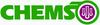 Chemso logo