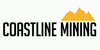 Coastline Mining logo