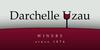 Darchelle Uzau logo