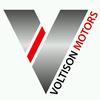 Voltison logo