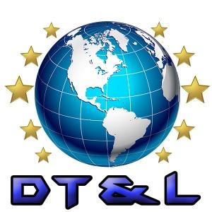Düsseldorf Transport & Logistics logo