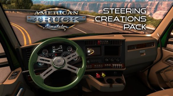 ats_steering_pack_news