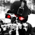Profilový obrázek uživatele Alpha2312