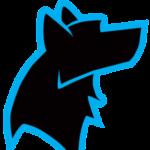 Profilový obrázek uživatele Vlcak7CZ