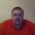 Profilový obrázek uživatele kamilkoutnik