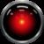 Profilový obrázek uživatele Akronym84