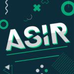 Profilový obrázek uživatele ASIR