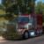 Profilový obrázek uživatele Ford_CZE
