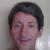 Profilový obrázek uživatele stanislav orosz