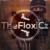 Profilový obrázek uživatele TheFloxiCz