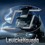 Profilový obrázek uživatele LevickeHovado