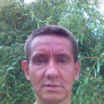 Profilový obrázek uživatele Standa