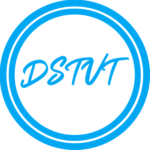 Profilový obrázek DavidStudioTVT
