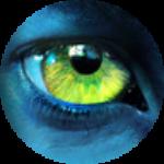Profilový obrázek uživatele Ave