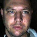 Profilový obrázek uživatele Kovboj42