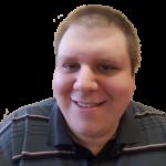 Profilový obrázek uživatele MartasZLA