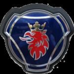 Profilový obrázek uživatele ScaniaDriver68