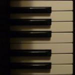 Profilový obrázek uživatele G-MusicMan