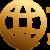 Profilový obrázek uživatele Techunity IT Consulting Agency