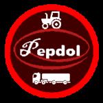 Profilový obrázek uživatele pepdol
