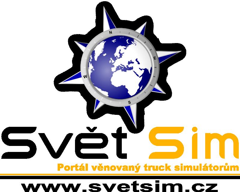 SvětSim Logo