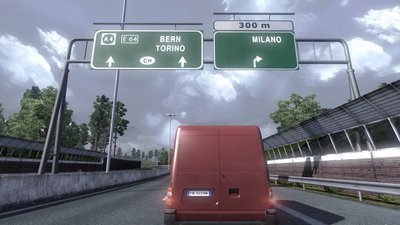 ETS2 preview 1