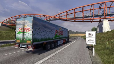ETS2 preview 4