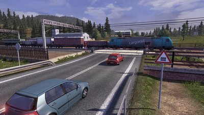 ETS2 preview 8