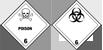 ADR 6 symbol