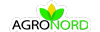 Agronord logo