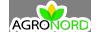 Agronord logo