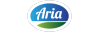 ARIA Food logo