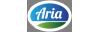 ARIA Food logo