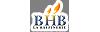 BHB – La Raffinerie logo