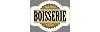 BOISSERIE J-P logo