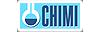 Chimi logo