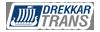 Drekkar Trans logo