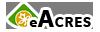 EuroAcres logo
