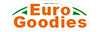 EuroGoodies logo