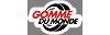 Gomme Monde logo