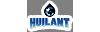 Huilant logo