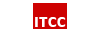 ITCC logo