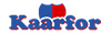 Kaarfor logo