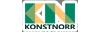 Konstnorr logo