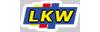 LkwLog GmbH logo