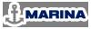Marina FR logo