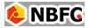 NBFC logo