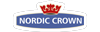 Nordic Crown logo
