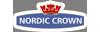Nordic Crown logo